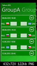[Appvorstellung] Tippspiel zur Euro 2012-21060be0-49e4-40d9-a12f-5f6622b6cd8a.png