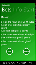 [Appvorstellung] Tippspiel zur Euro 2012-c327fcc7-5034-4d22-bf7d-d247c7a0bee1.png