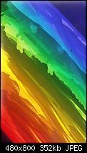 WallPaper 7-tumblr_m3eh6wnqiw1rul9x4o1_1280.jpg