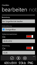 [Appvorstellung] CheckMan-checkitem_detail.png