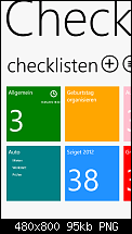 [Appvorstellung] CheckMan-mainpage-1_2.png