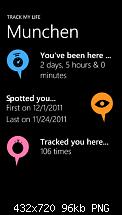 [Appvorstellung] Track my Life - Finde heraus wo Du Dein Leben verbringst-2.png