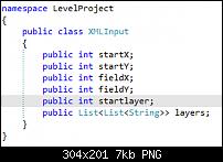 XNA - XML Type not found-xmlinput-class.png