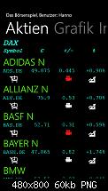 Spielidee: Boersenspiel-stockinindex.png