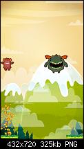 MonsterUpAdventures-6d798bfd-76bf-406c-a263-14ec169c2b5c.png