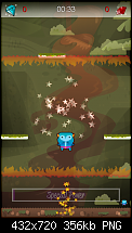 MonsterUpAdventures-215458ef-79c4-45a4-a7e8-3870117b004f.png