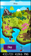 MonsterUpAdventures-f84b3d6c-1c3c-4166-a316-cc53db058325.png
