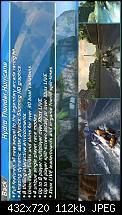 Hydro Thunder Hurricane-screen-capture-6-.jpg