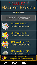 [FreeGame] Valluran für WP7 / WP8-trophy.png