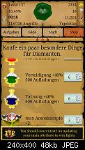 [FreeGame] Valluran für WP7 / WP8-screen13.jpg