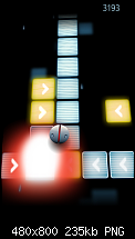 Game ORB 3.0 Update da! Zwei Tage Kostenlos-Aktion!-screenshot_00.png