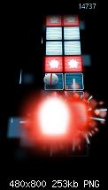 Game ORB 3.0 Update da! Zwei Tage Kostenlos-Aktion!-screenshot_01.png