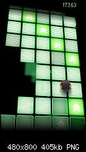 Game ORB 3.0 Update da! Zwei Tage Kostenlos-Aktion!-screenshot_04.png