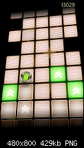 Game ORB 3.0 Update da! Zwei Tage Kostenlos-Aktion!-screenshot_10.png