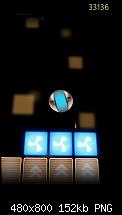 Game ORB 3.0 Update da! Zwei Tage Kostenlos-Aktion!-screenshot_13.png