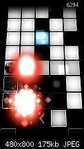 Game ORB 3.0 Update da! Zwei Tage Kostenlos-Aktion!-2.jpg