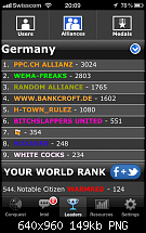 Own This World, PPC.ch Allianz-img_0548.png