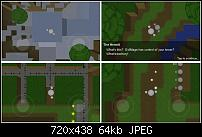 Eure Geheimtipps: Welche Spieleperlen habt ihr entdeckt?-ubermagescreens.jpg