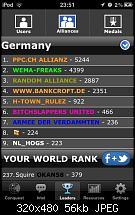 Own This World, PPC.ch Allianz-imageuploadedbytapatalk1315605362.867978.jpg