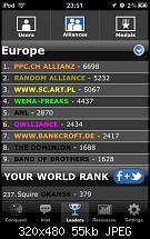 Own This World, PPC.ch Allianz-imageuploadedbytapatalk1315605378.358898.jpg