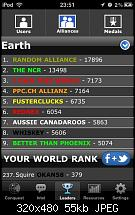 Own This World, PPC.ch Allianz-imageuploadedbytapatalk1315605397.625833.jpg
