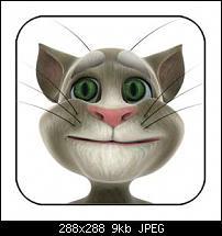 Talking Tom Cat für WP7 verfügbar-talking-tom-cat-responding-you-ipod-touch-214573661.jpg