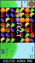 [Gamevorstellung] Fruitsalad-spiel2.png