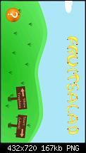 [Gamevorstellung] Fruitsalad-start.png
