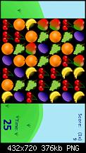 [Gamevorstellung] Fruitsalad-spiel.png