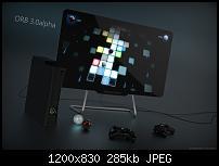 Game ORB 3.0 Update da! Zwei Tage Kostenlos-Aktion!-orbxbox360.jpg