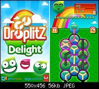 Droplitz Delight  [XBL Titel, 23.05.12]-droplitzdelighttitle.jpg