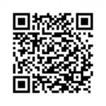 geoDefense Swarm [XBL Titel, 16.05.12]-geodefenseswarmqr.png