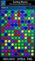 Bubbles 7-2.png