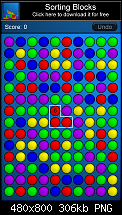 Bubbles 7-3.png