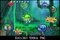 MonstaFish [XBL Titel, 30.05.12]-mostafish-windows-phone.png