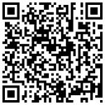 Battleship [XBL Titel, 06.06.12]-battleshipqr_0.png