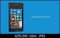 Microsoft stellt Windows Phone 8 am 20. Juni vor-wp8.jpg