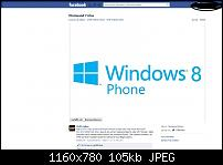 Microsoft stellt Windows Phone 8 am 20. Juni vor-chipsecond.jpg