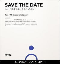 Neuigkeiten zu Windows Phone 8-htc-windows-phone-event.jpg