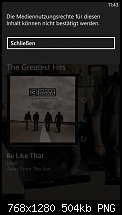 XBOX Music Problem...-wp_ss_20121123_0002.png
