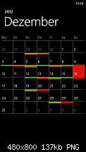 Nonsense Darstellung in der Monatsansicht des Kalenders ändern-kalenderbarscopy.png