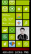 Livetile mit Albumcover-wp_ss_20130131_0006.png