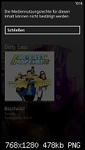 Kann keine MP3`s mehr abspielen-wp_ss_20130210_0001.png