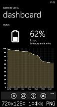 Akkuproblem bei HTC 8X / 8S gel�st?-wp_ss_20130116_0001.png