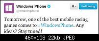 Top Nachricht für WP8 benutzer-photocqcq.jpg