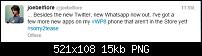 Top Nachricht für WP8 benutzer-incoming_apps.png