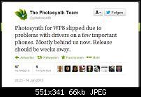 Top Nachricht für WP8 benutzer-8wvjvy4u2b2s.jpg