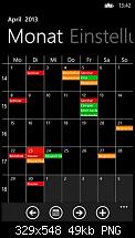 Nonsense Darstellung in der Monatsansicht des Kalenders �ndern-d0e96ffc-3415-40d5-b989-2fd9779b9957.png