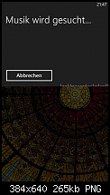 Musiksuche in Österreich bei Windows Phone 8-wp_ss_20130621_0001.png