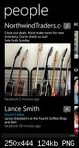 Windows Phone 8.1 - Facebook Blue-peoplehub_5f00_thumb_5f00_592c1878.png